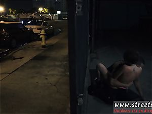 agonizing punishment and harmony concepts male restrain bondage men do make passes at damsels who