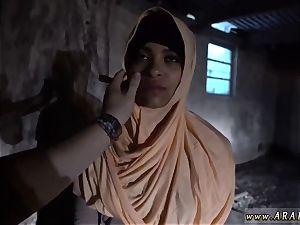 thick hooter arab mummy very first time Desert Rose, aka escort