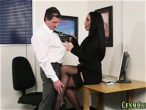 naughty mistresses testicle tonic beef whistle
