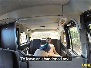 fake cab insane duo have random lovemaking
